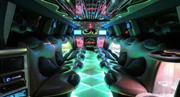 Hummer limo rental Anaheim