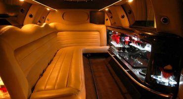 lincoln limo service Anaheim